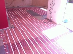 Underfloor-heating-3.jpg