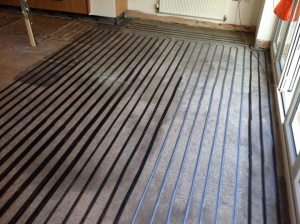 Underfloor-heating-6.jpg