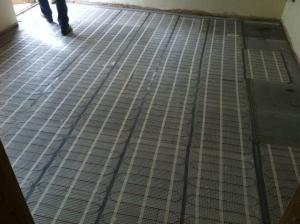 Underfloor-heating-7.jpg