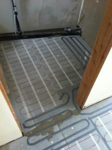 Underfloor-heating-9.jpg