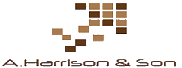 A Harrison & Son - Tiling Specialists